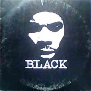 Busta Flex - Black download free