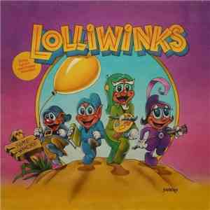 Lolliwinks - Lolliwinks download free