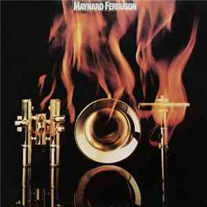 Maynard Ferguson - Hot download free
