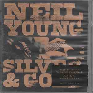 Neil Young - Silver & Gold download free