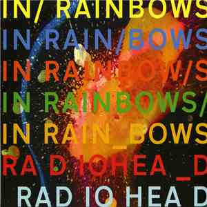Radiohead - In Rainbows download free