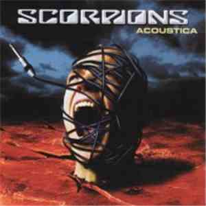 Scorpions - Acoustica download free