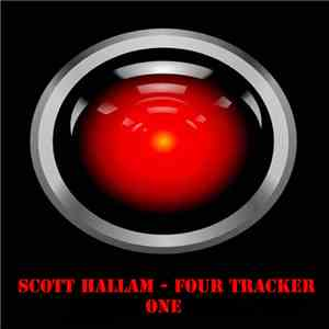 Scott Hallam - Four Tracker One download free