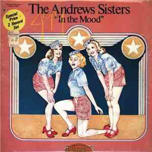 The Andrews Sisters - In The Mood download free