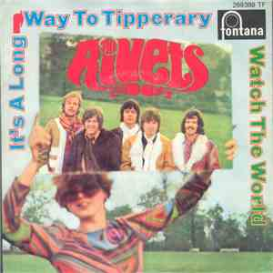 The Rivets - It's A Long Way To Tipperary download free
