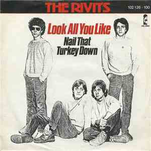 The Rivits - Look All You Like download free