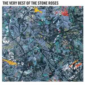 The Stone Roses - The Very Best Of The Stone Roses download free