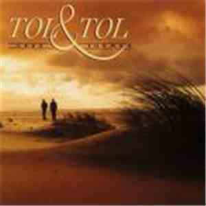 Tol & Tol - Tol & Tol download free
