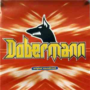 Various - Dobermann (Original Soundtrack) download free